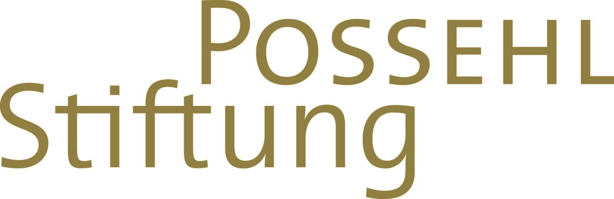 Possehl Stiftung